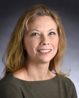 Julia Siderakis