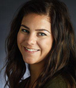 Tanya Gilmore